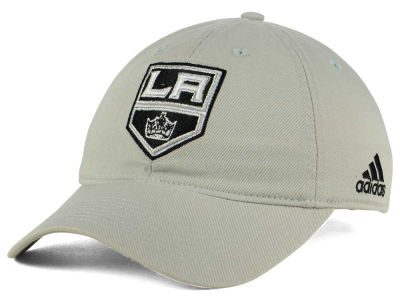Adidas Kšiltovka Los Angeles Kings Core Slouch Cap