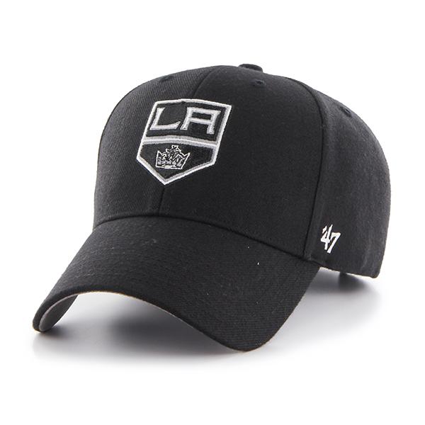 47 Brand Kšiltovka Los Angeles Kings 47 MVP